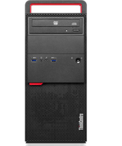 m800tower