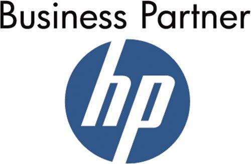 HP - UNI Data Inc