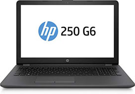 HP250G6_
