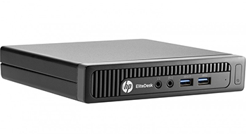 elitedesk800g1_mini