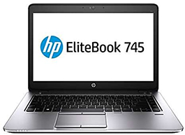 hp_elitebook745