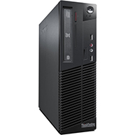 0967b5u_thinkcentre